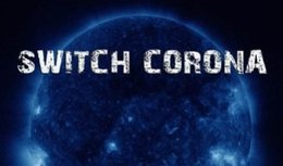 Switch Corona - Alternative and classic rock coverband
